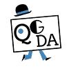QG des artistes