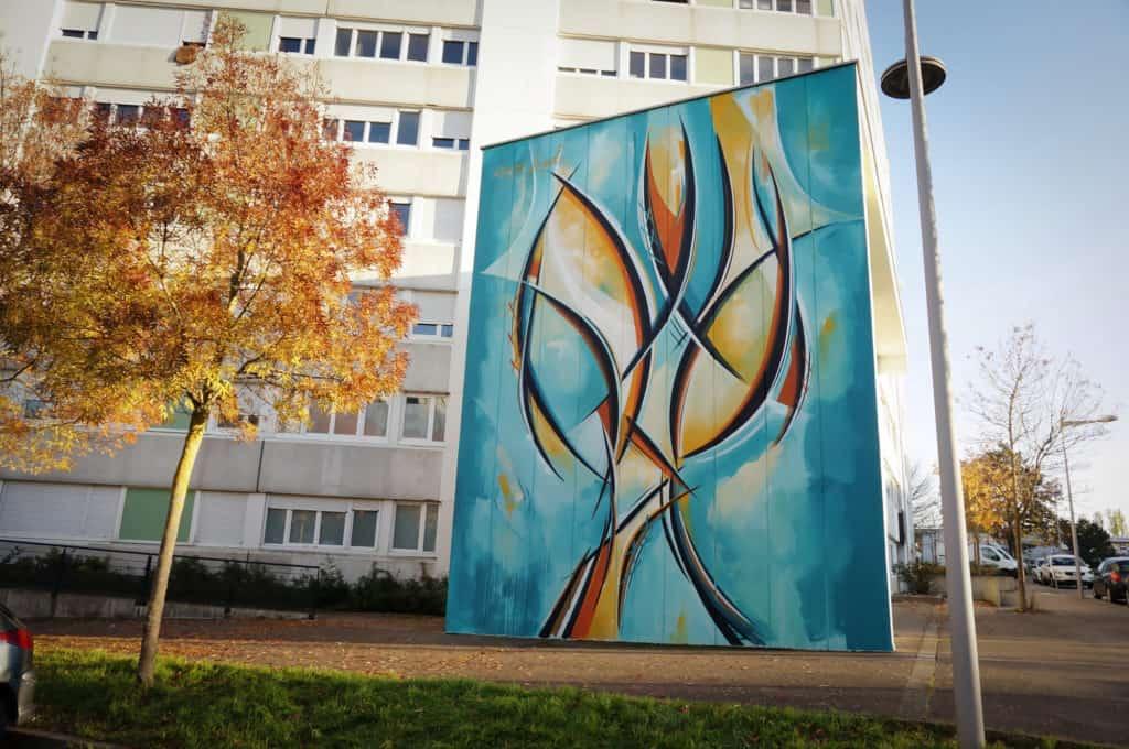 romain froquet street art